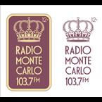 Radio Monte Carlo Rostov 103.7 (Top 40/Pop)