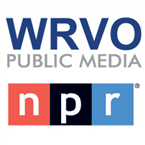 WRVN - WRVO 91.9 FM Utica, NY