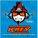 KREY Radio