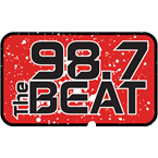 WRVZ - The Beat 98.7 Pocatalico, WV