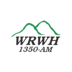 WRWH - 1350 AM Cleveland, GA