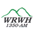WRWH - 1350 AM