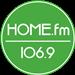 Home FM (WSAE) - 106.9 FM