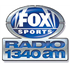 Fox Sports Radio 1340 (WSBM)