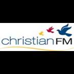 W297AG - Christian FM 107.3 FM Stuart, FL