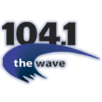 WRJY - The Wave 104.1 FM Brunswick, GA