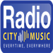 Radio City Music