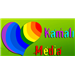 Radyo Kamali - Reggae