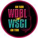 WSGI - 1100 AM