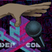 SomaFM: DEF CON Radio
