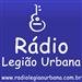 Radio Legiao Urbana (Rádio Legião Urbana)