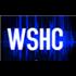WSHC - 89.7 FM