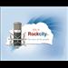 Rockcity FM - 101.9 FM