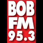 953 BOB FM
