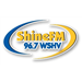 Country Legends 96.7 (WSHV) - 1370 AM