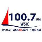 WSIC - 1400 AM Statesville, NC