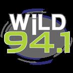 WLLD - WiLD 94.1 Lakeland, FL