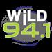 WiLD 94.1 (WLLD)