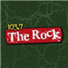 The Rock (WPOZ-HD4) - 88.3 FM