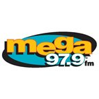 Mega 97.9 FM