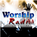Worship Radio International (WRI)
