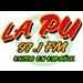 La PU (XHPU) - 97.1 FM