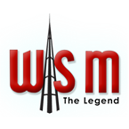 WSM - 650 AM Nashville, TN