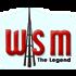 WSM - 650 AM