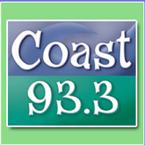 WSNE-FM - Coast FM 93.3 FM Taunton, MA