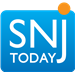 SNJ Today (WSNJ) - 1240 AM