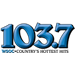 The New 103.7 (WSOC-FM)