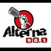 Alterna FM - 98.1 FM