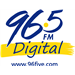 96Five Family Radio Digital