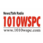 WSPC - 1010 AM Albemarle, NC
