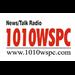 WSPC - 1010 AM