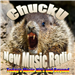 ChuckU New Music Radio