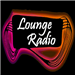 LoungeRadio.org