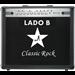 Lado B Classic Rock