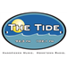 The Tide (WTYD) - 92.3 FM