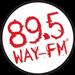 WAYJ - 89.5 FM