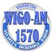 WIGO - 1570 AM