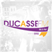 Duccase FM - 88.0 FM