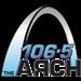106-5 The Arch (WARH) - 106.5 FM