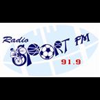Radio SPORT FM 91.9
