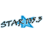 WSTI-FM - STAR 105.3 Quitman, GA