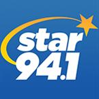 WSTR - Star 94 FM 94.1 FM Smyrna, GA