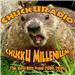 ChuckU Millenium (00-09)