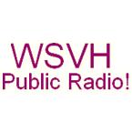 WSVH - 91.1 FM Savannah, GA
