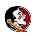 MBB: Florida St Seminoles at South Florida Bulls: Dec 20, 2014