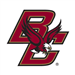 Maine Blackbears at Boston College Eagles: Dec 11, 2014